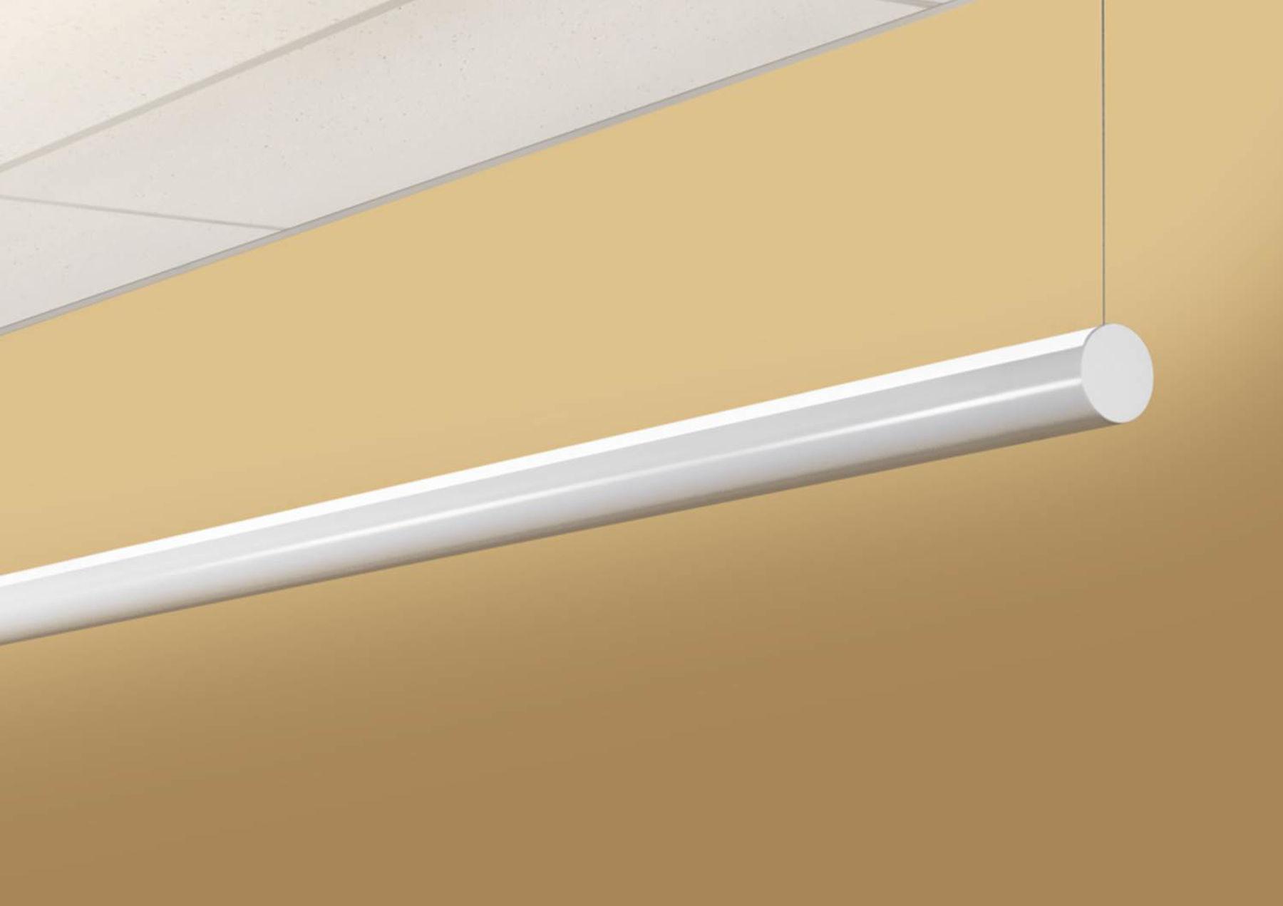 Picture of GR2U-LED-LENS