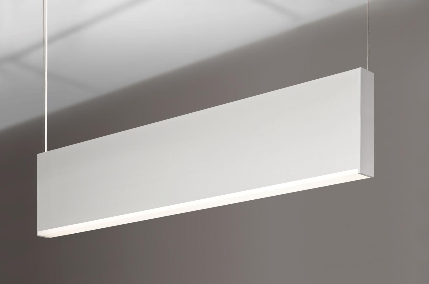 Picture of GX3D16D2-LED-LENS3D
