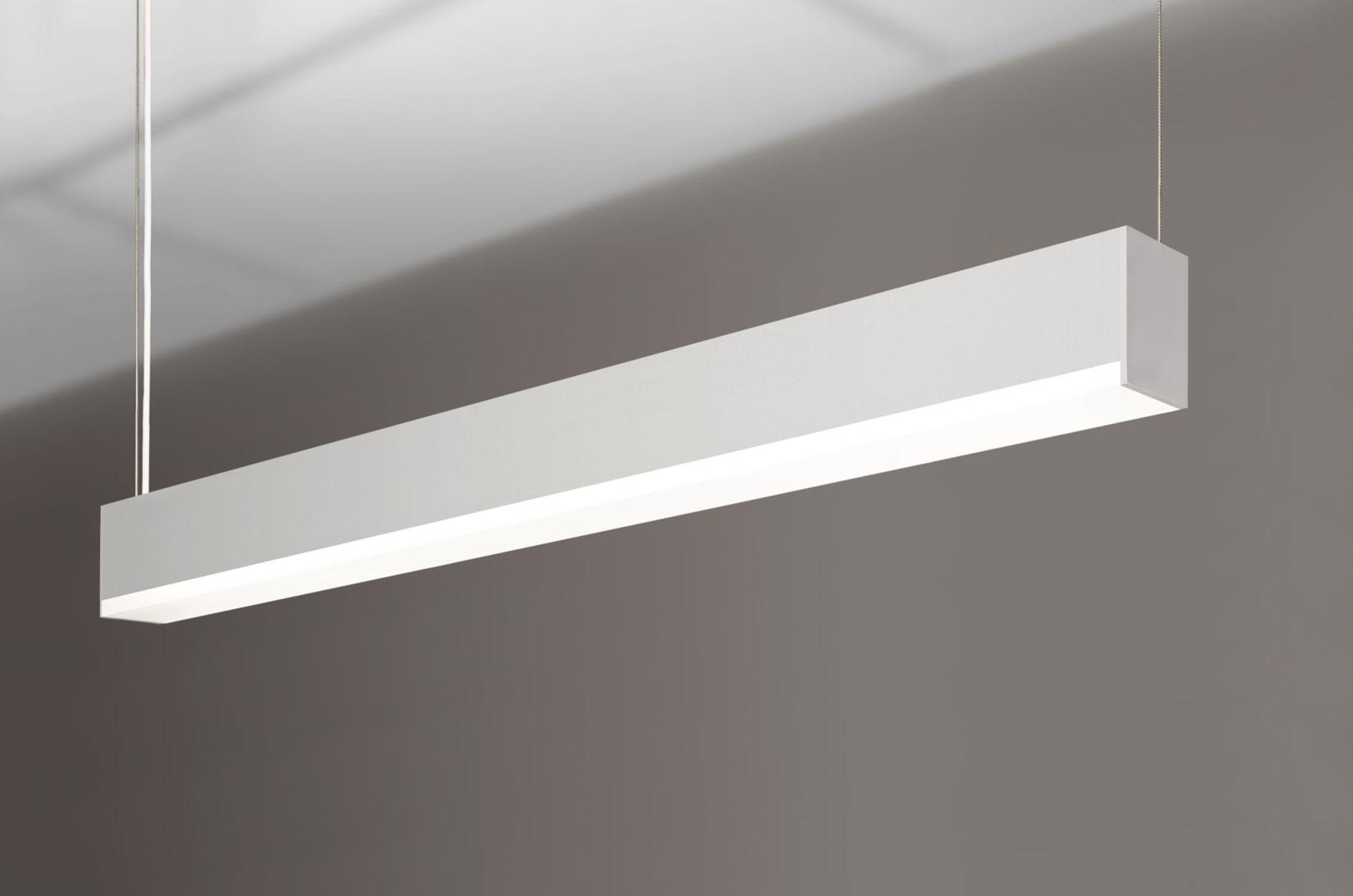 Picture of GX3D22D2-LED-LENS3D