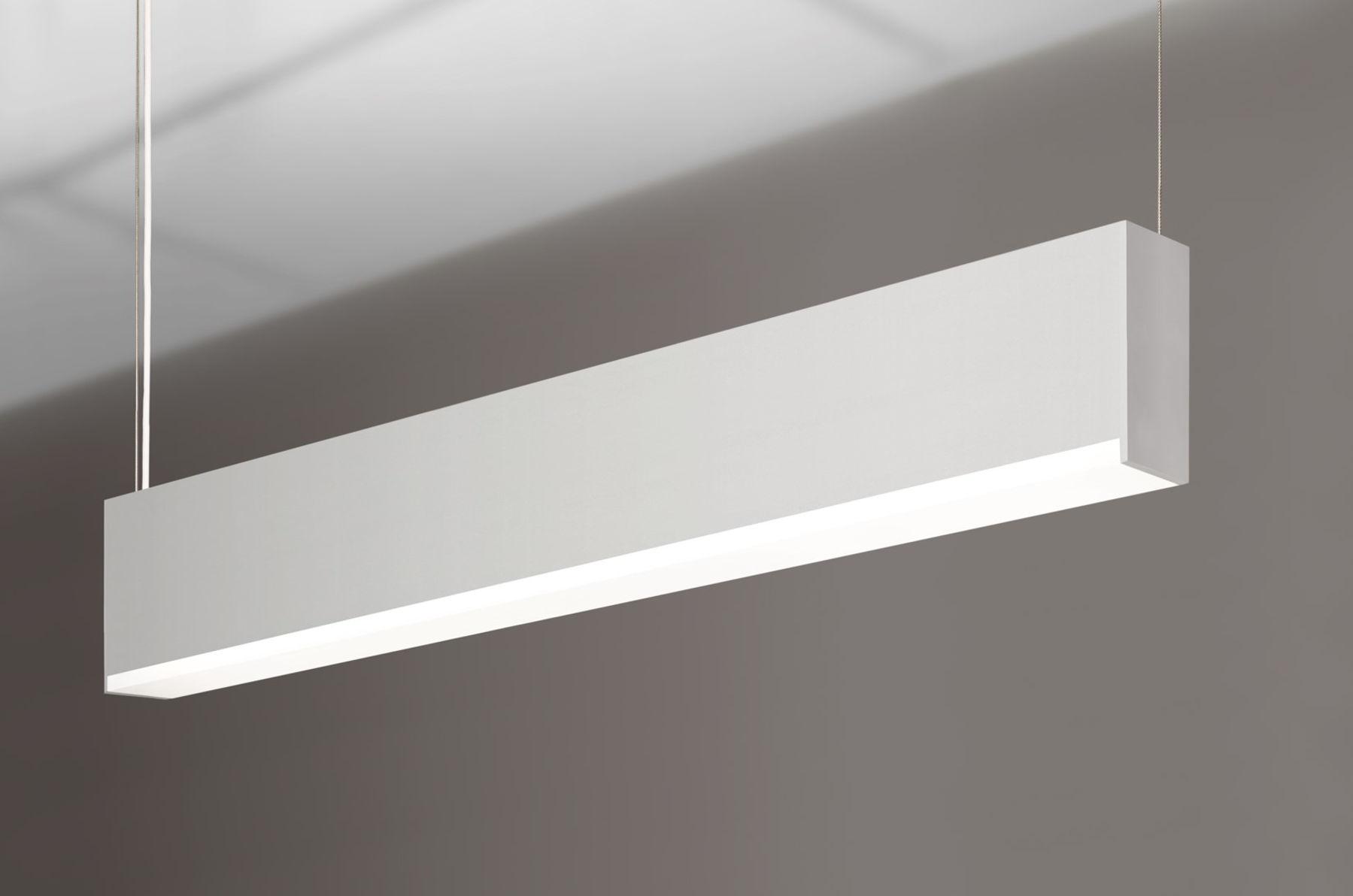 Picture of GX3D24D2-LED-LENS3D