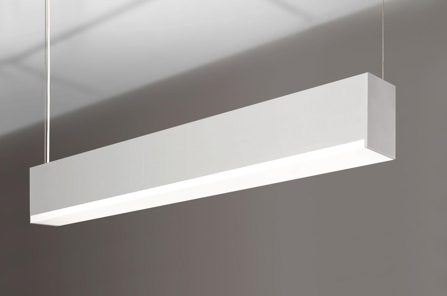 Picture of GX3D34D2-LED-LENS3D
