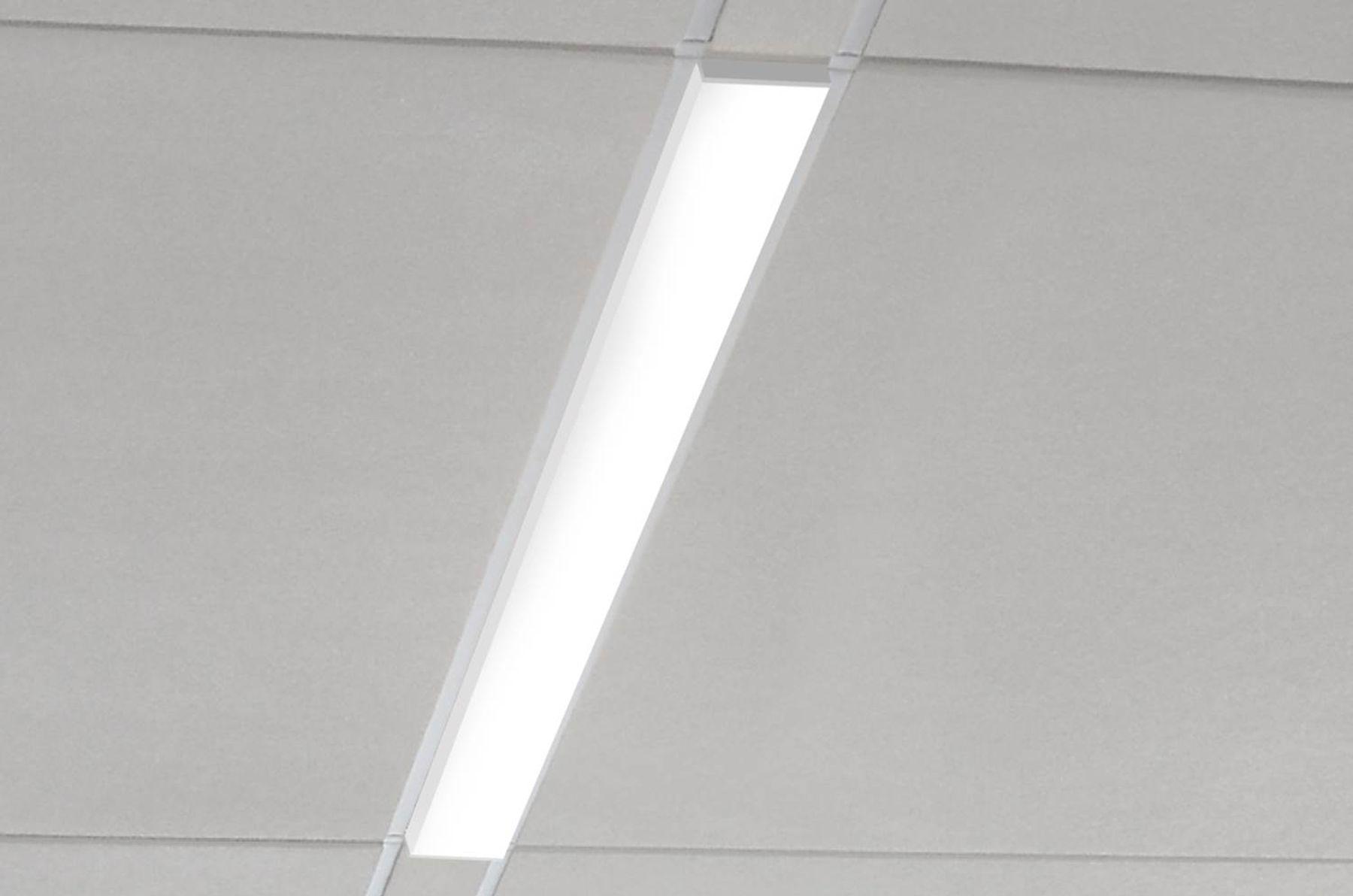 Picture of GX3D34RC2TZ-LED-LENS3D