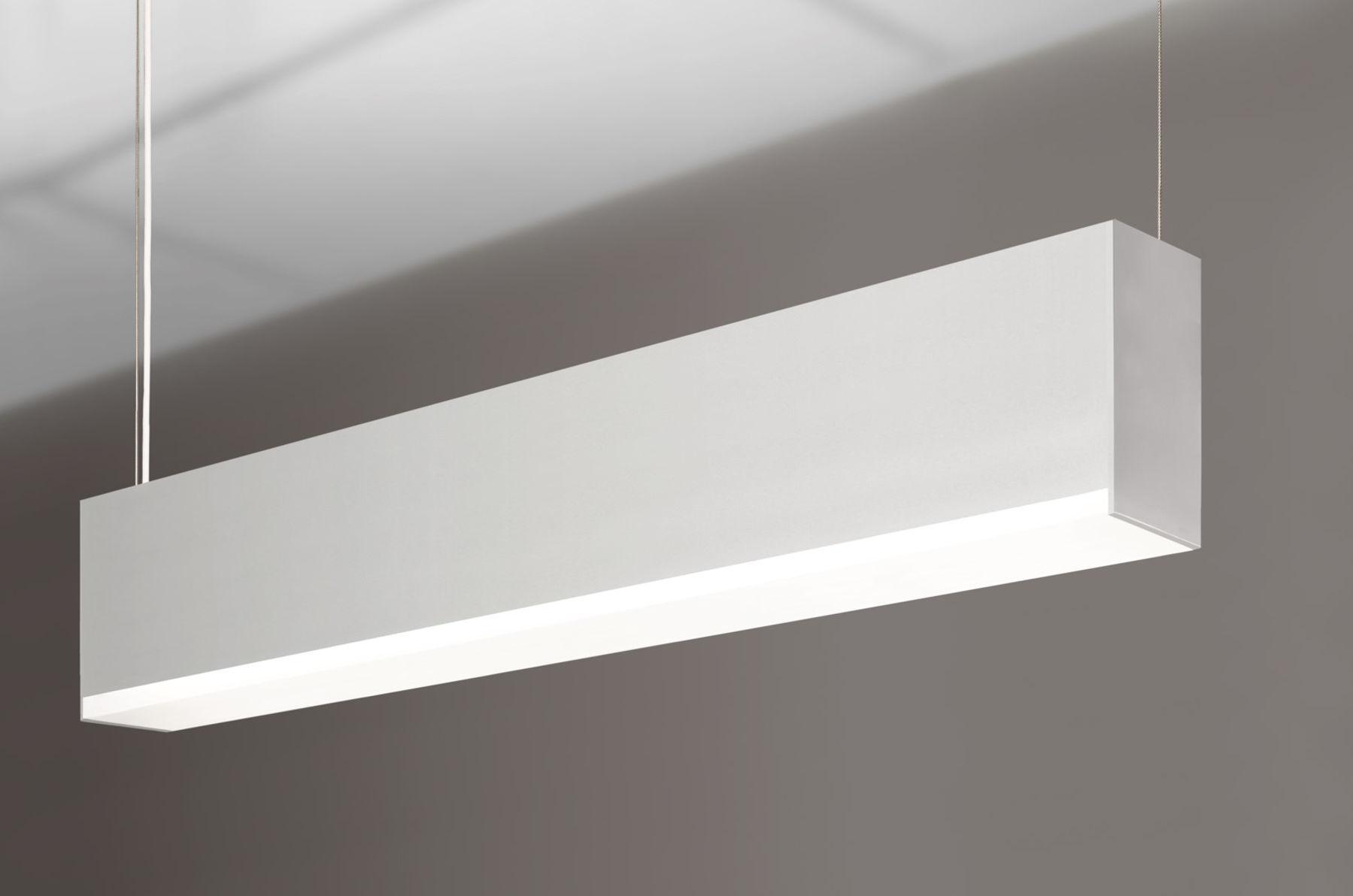 Picture of GX3D35D2-LED-LENS3D