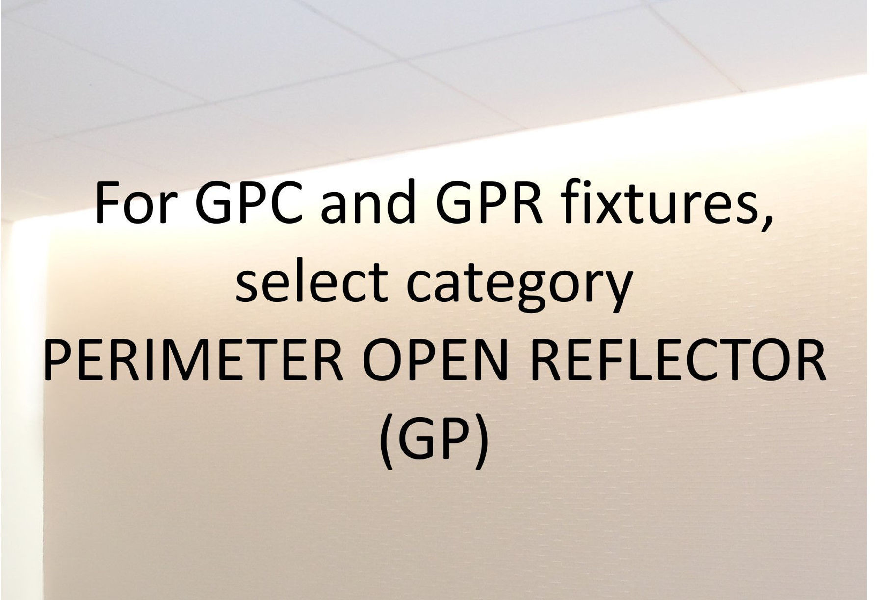 Picture of GPD TO GP LOOKUP